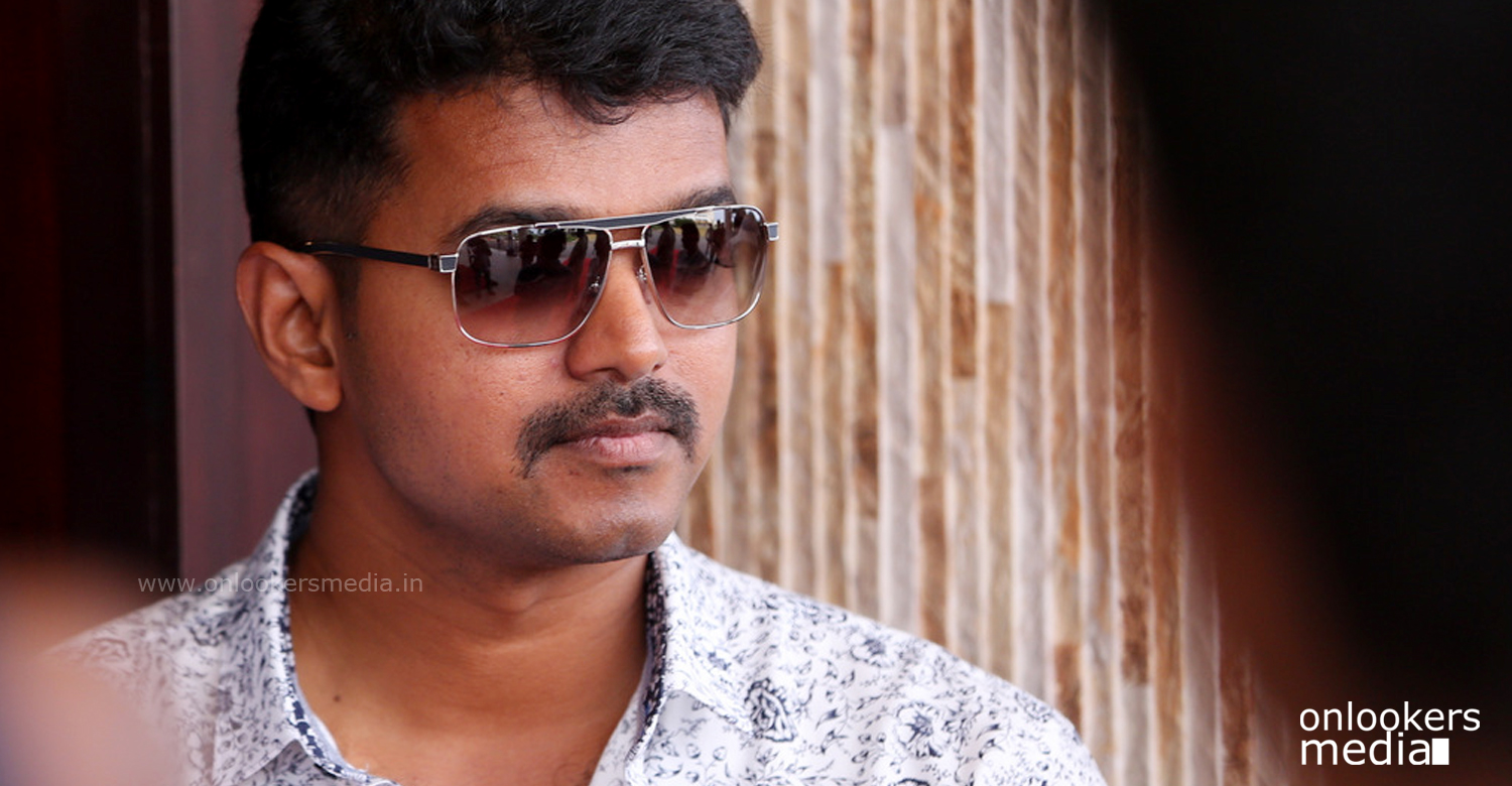 Vijay reacted about the news of tax evasion
