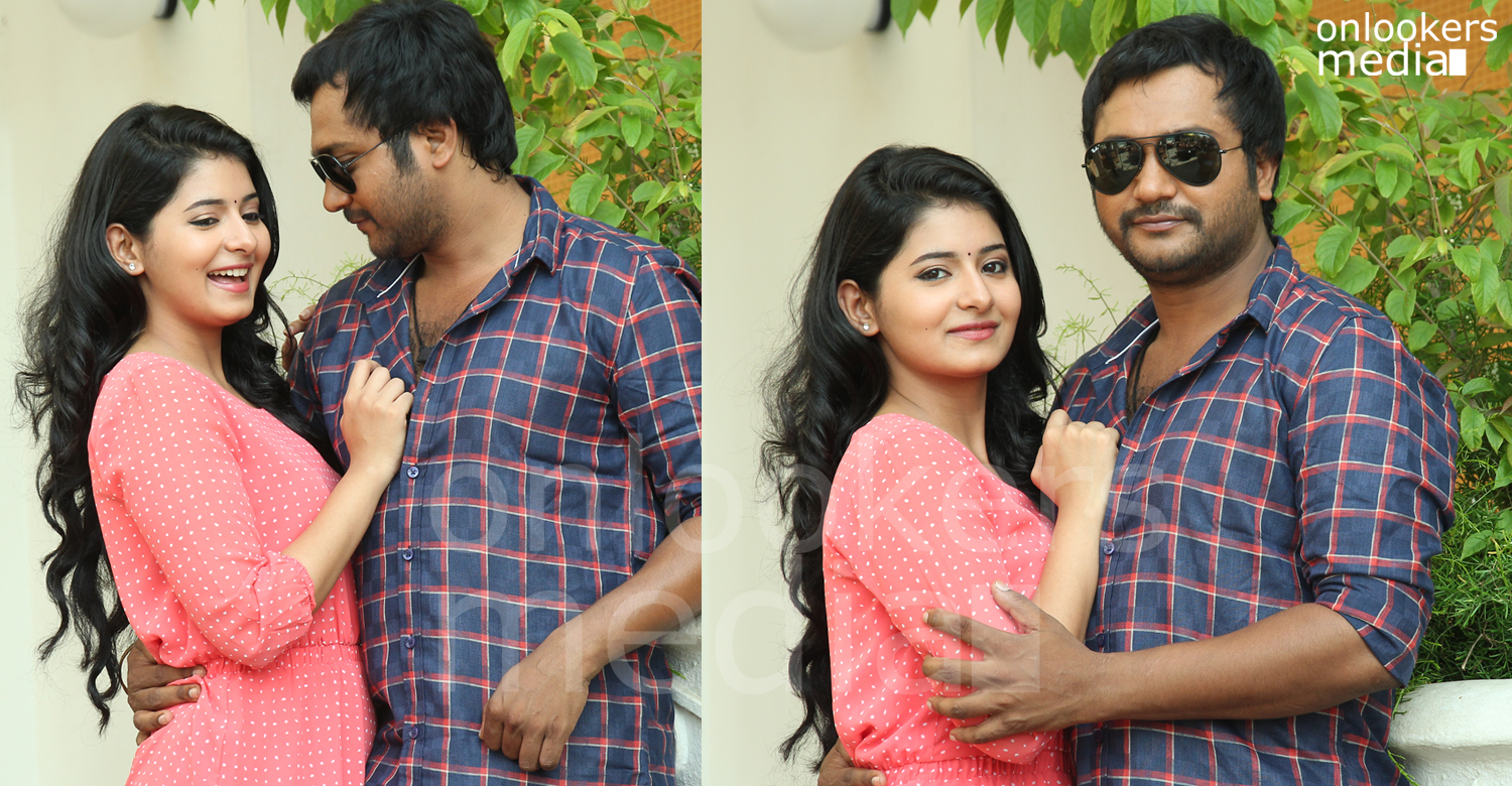 Urumeen, Bobby Simha, Reshmi Menon, Bobby Simha reshmi menon wedding, Bobby Simha engagement, reshmi menon actress wedding