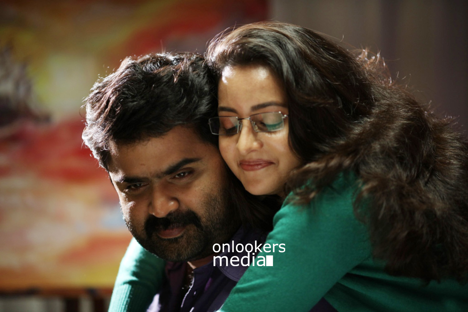 Malgudi Days Stills, Malgudi Days malayalam movie, Malgudi Days 2015 movie stills, anoop menon, bhama, priyanka