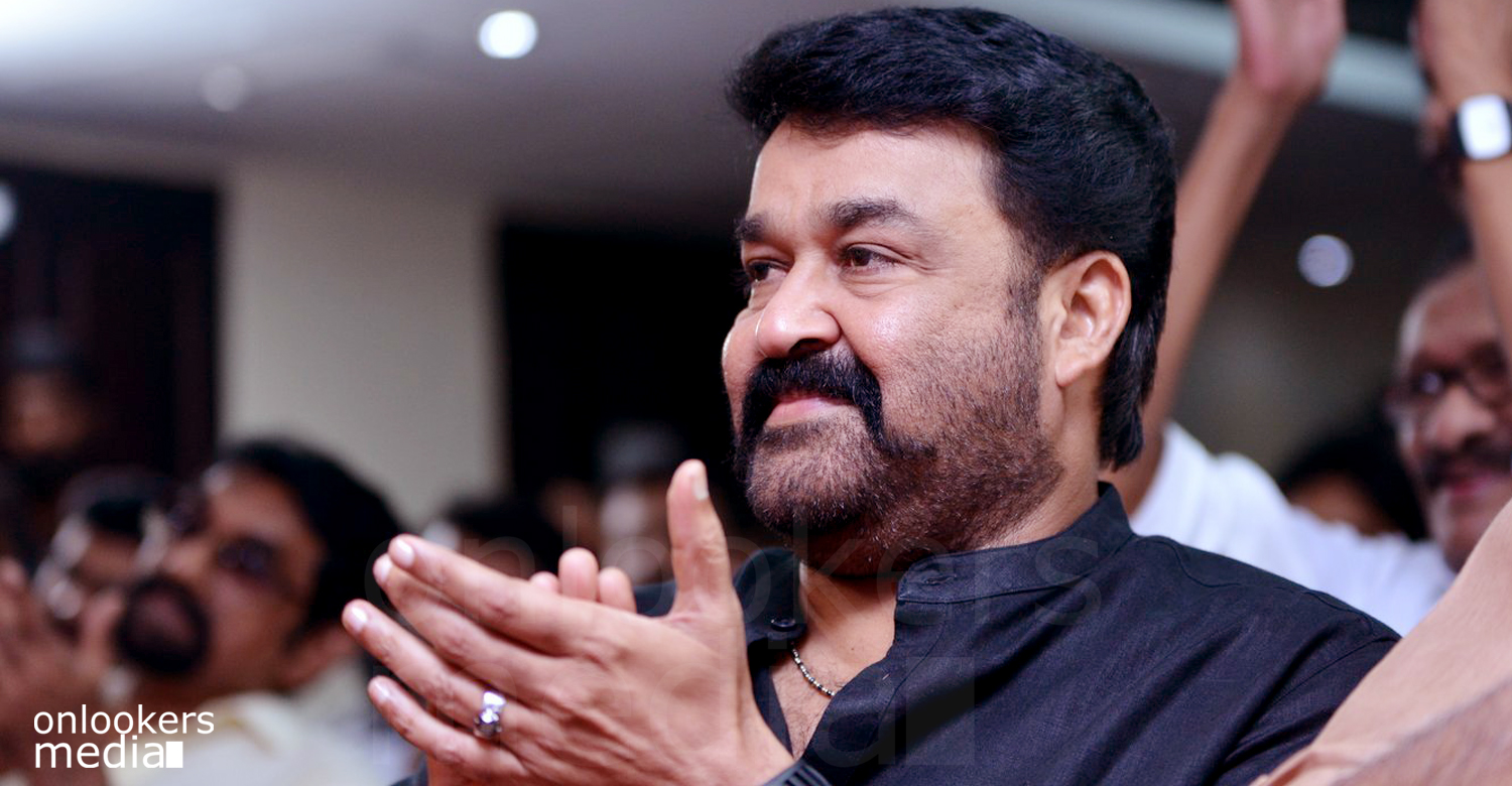 Mohanlal latest news, Mohanlal next movie, Mohanlal great man, Mohanlal help others,