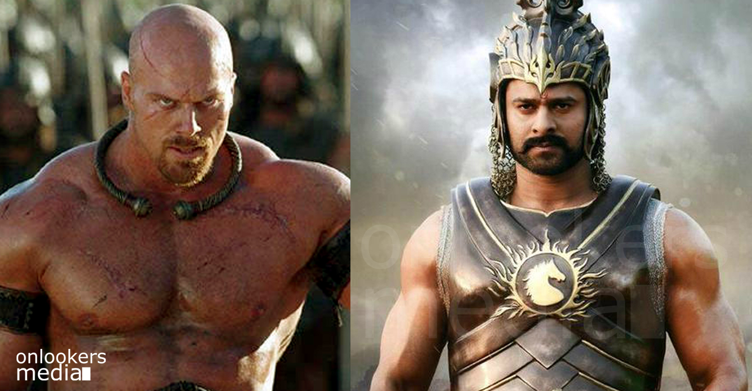 hollywood actor nathan jones to play a key role in baahubali 2