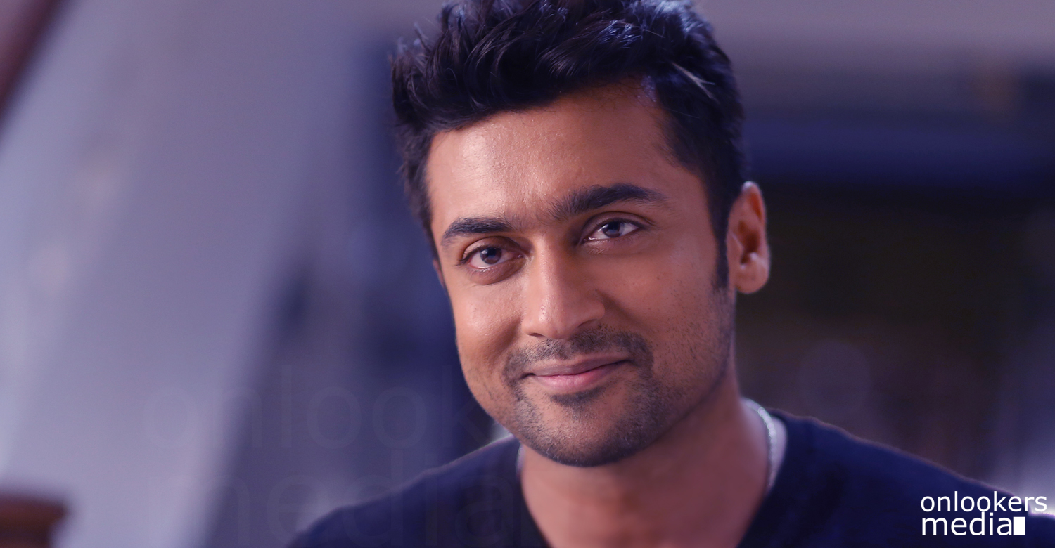 Suriya, Suriya kind heart, chennai flood, latest movie news, tamil movie news,