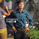 Thanga Magan Stills, Thanga Magan, Dhanush, VIP 2, Samantha, Amy Jackson, Thanga Magan photos, Thanga Magan movie stills, dhanush in Thanga Magan, thankamagan latest stills, amy jackson in Thanga Magan, samantha in Thanga Magan,