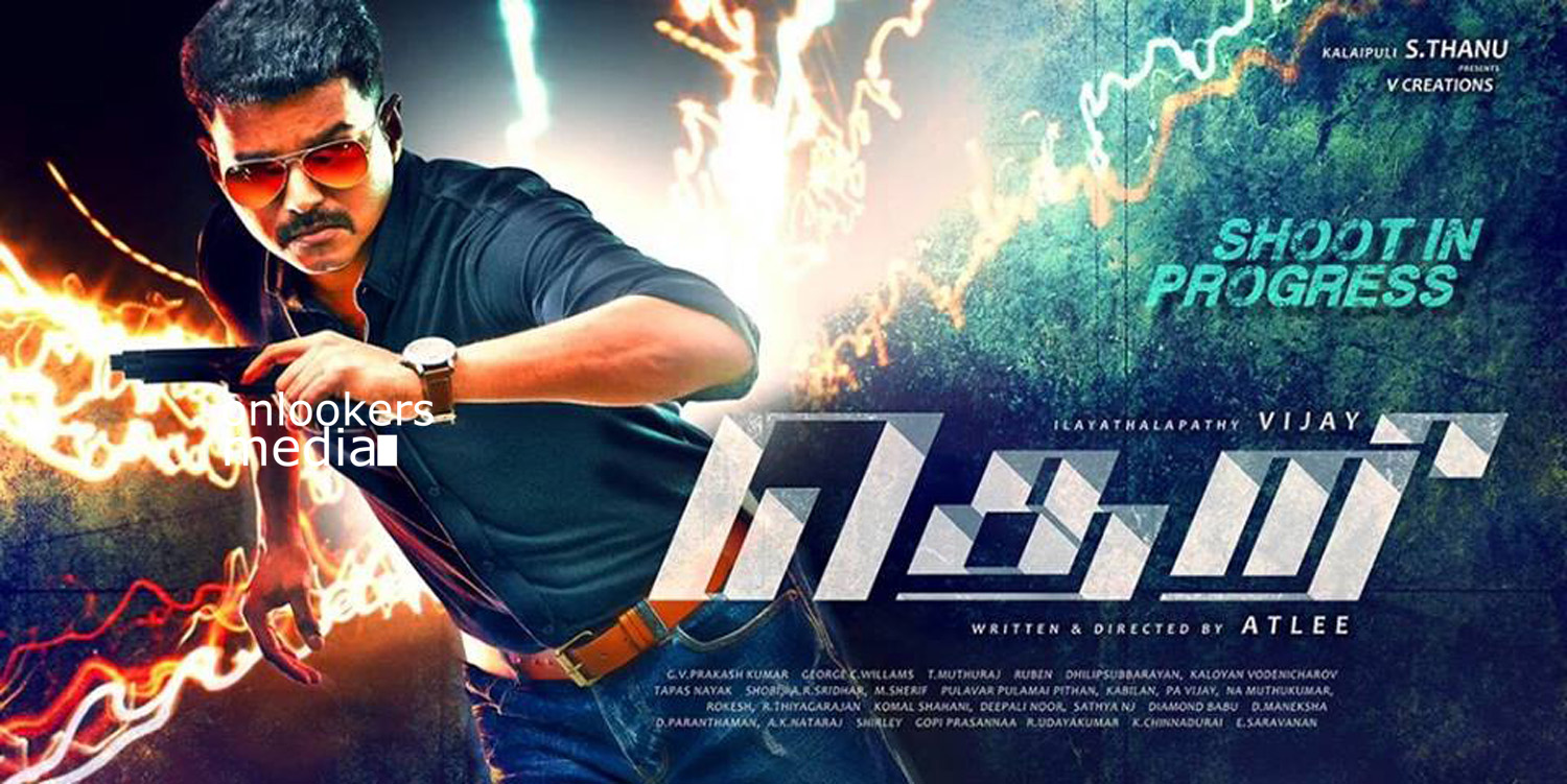 Theri, Vijay, Vijay 59, Theri stills, Theri posters, Vijay in Theri, vijay 59 movie name, vijay next movie, theri tamil movie stills