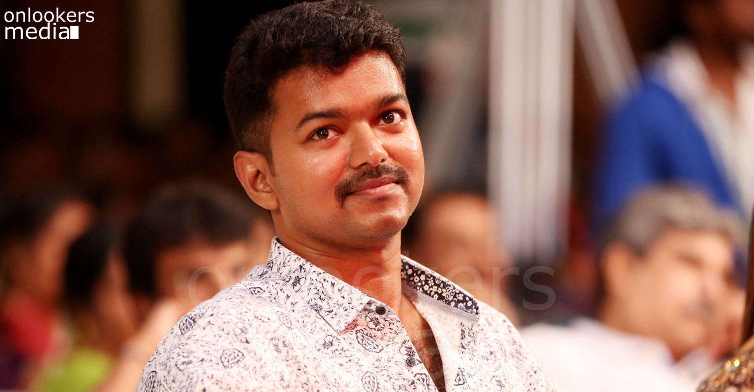Vijay 60, Vijay, Bharathan, vijay 60 movie name, vijay 60 story details, ilaya thalapathi vijay in vijay 60 movie, tamil latest movie news,