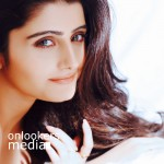 Aqsa Bhatt, Aqsa Bhatt photos stills, actress Aqsa Bhatt stills, cute malayalam actress photos,
