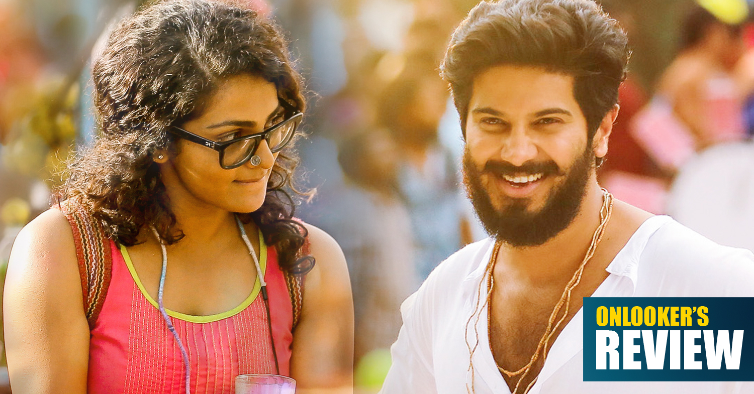 Charlie review rating theater report charlie review charlie malayalam movie review rating charlie rating dulquer in charlie altavistaventures Gallery