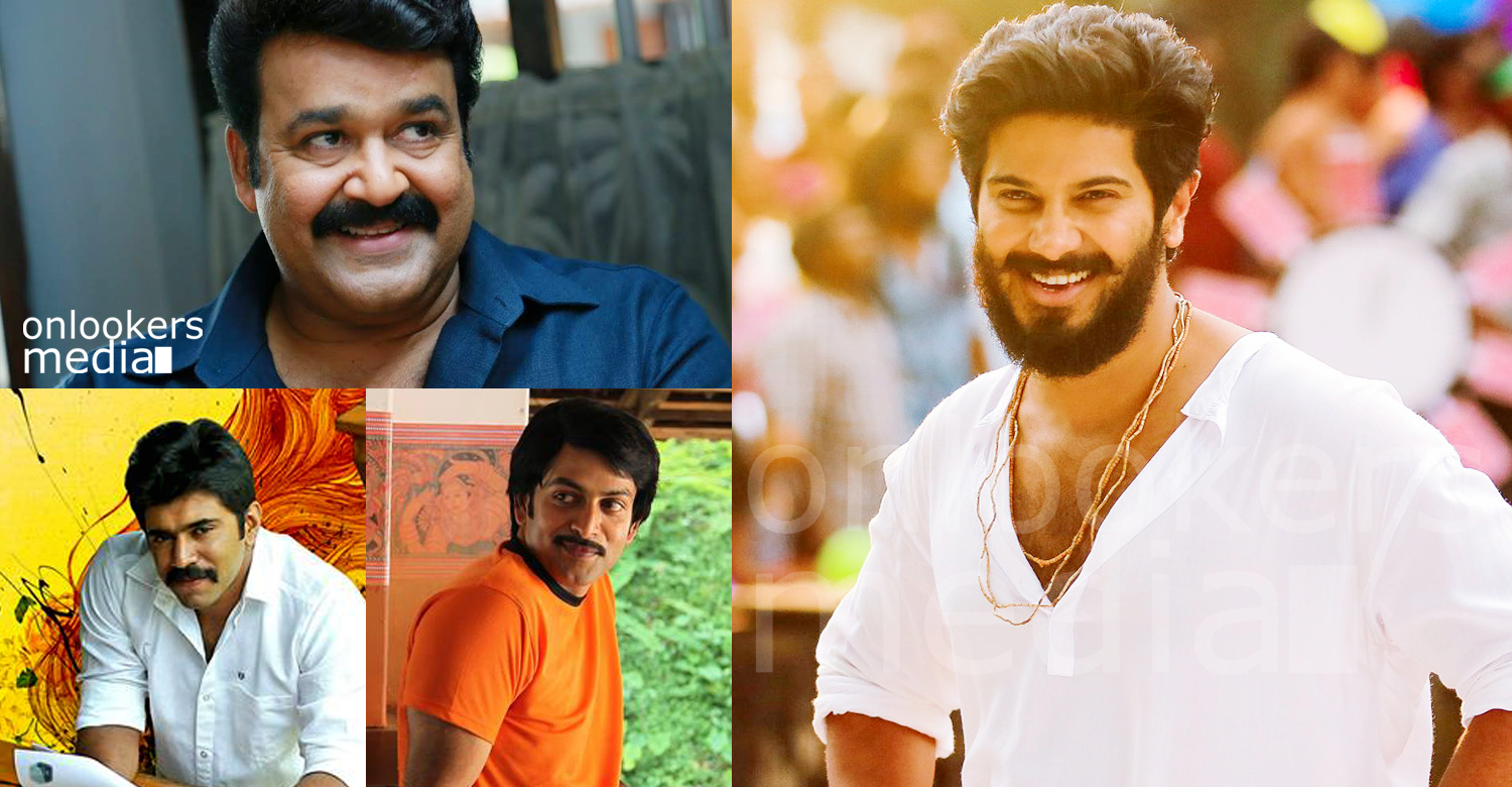 Dulquer Salmaan, charlie, charlie stills, dulquer in charlie malayalam movie, charlie collection record, dulquer mohanlal