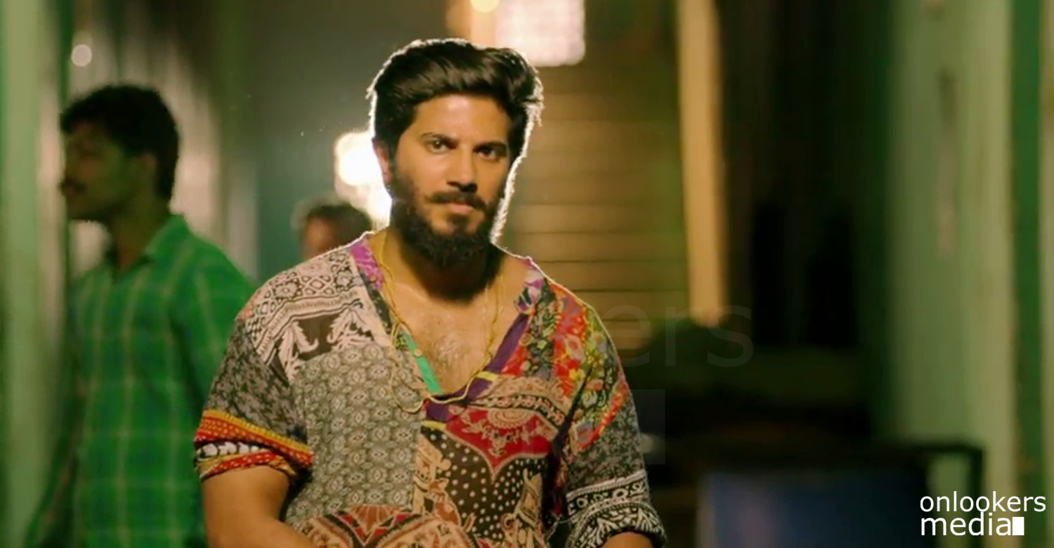 Charlie, Charlie malayalam movie, Charlie dulquer salmaan, Charlie youtube views, Charlie official trailer record