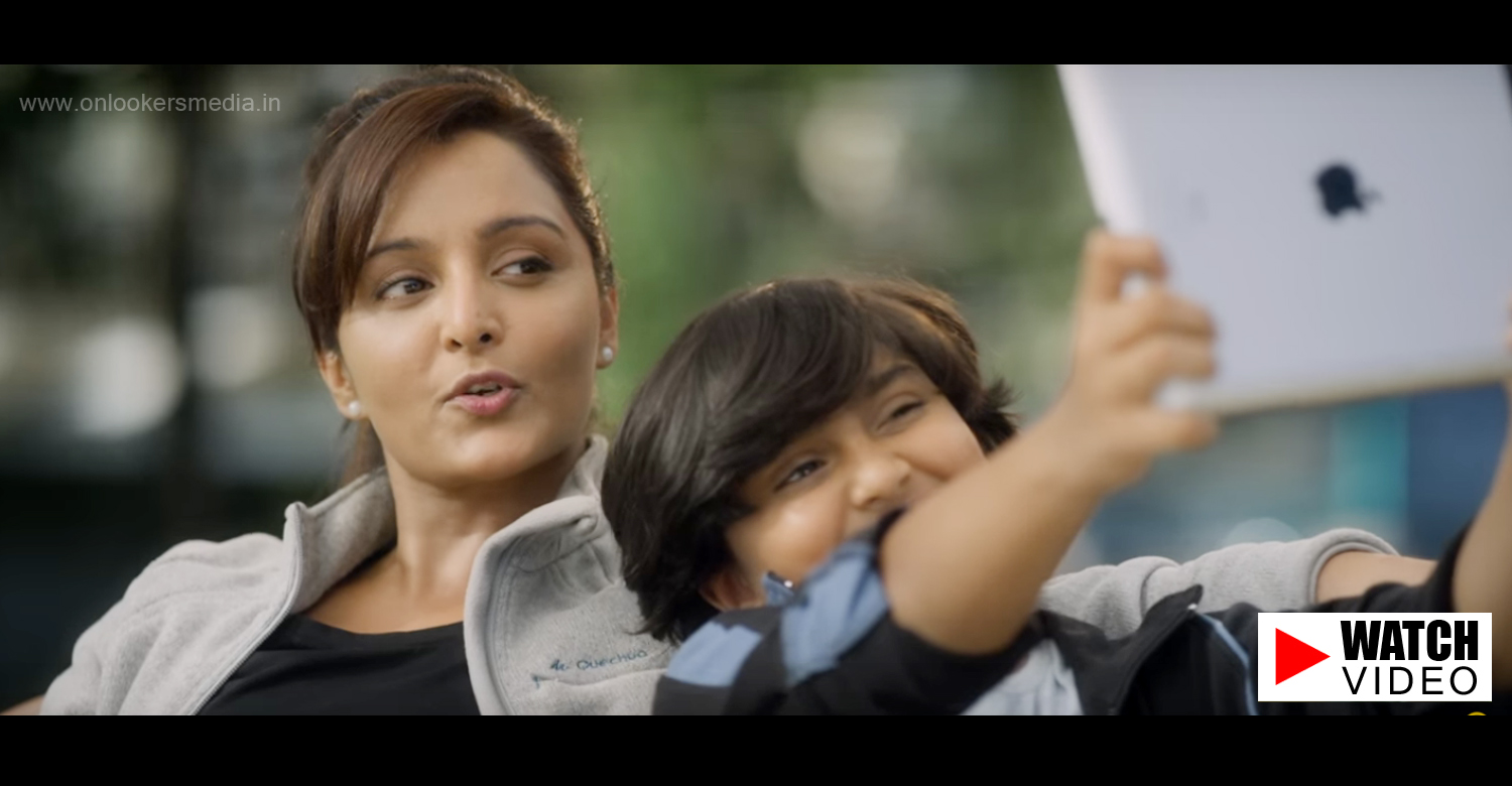 Jo and the Boy, Jo and the Boy trailer, manju warrier in Jo and the Boy, Jo and the Boy malayalam movie, latest movie news,