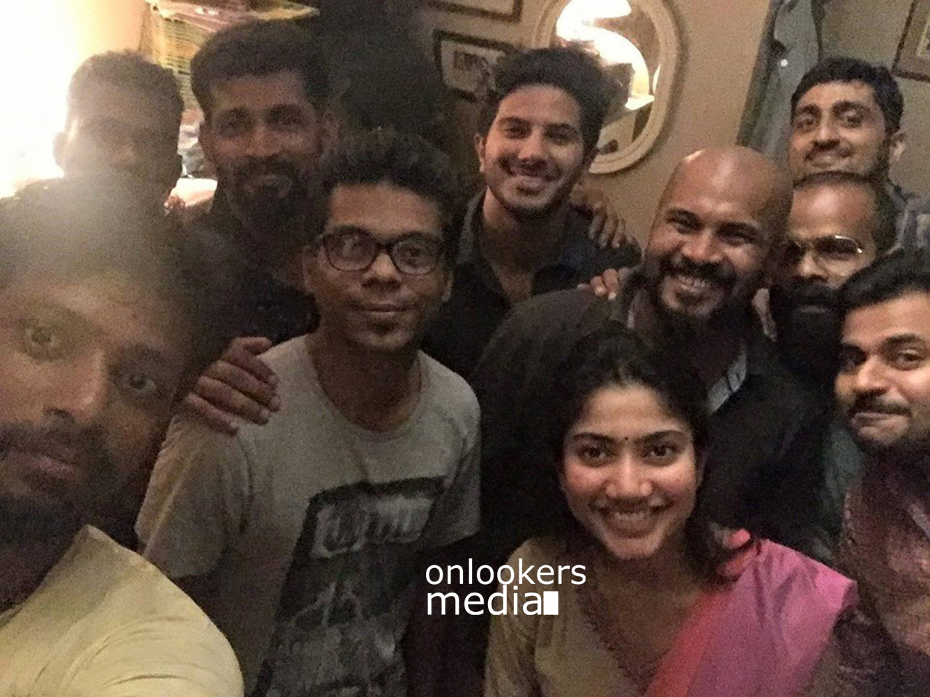 Kali, Kali malayalam movie, dulquer in Kali, sai pallavi in Kali, dulquer sai pallavi Kali, latest movie news, dulquer sameer thahir movie