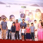 Pasanga 2 child artists, Pasanga 2 movie stills, suriya in Pasanga 2, bindu madhavi latest photos, Vidya Pradeep stills photos
