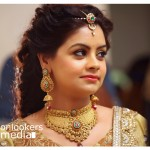 Shilpa Bala, Shilpa Bala wedding, Shilpa Bala engagement stills, Shilpa Bala wedding stills, Shilpa Bala husband name, Shilpa Bala marriage photos,