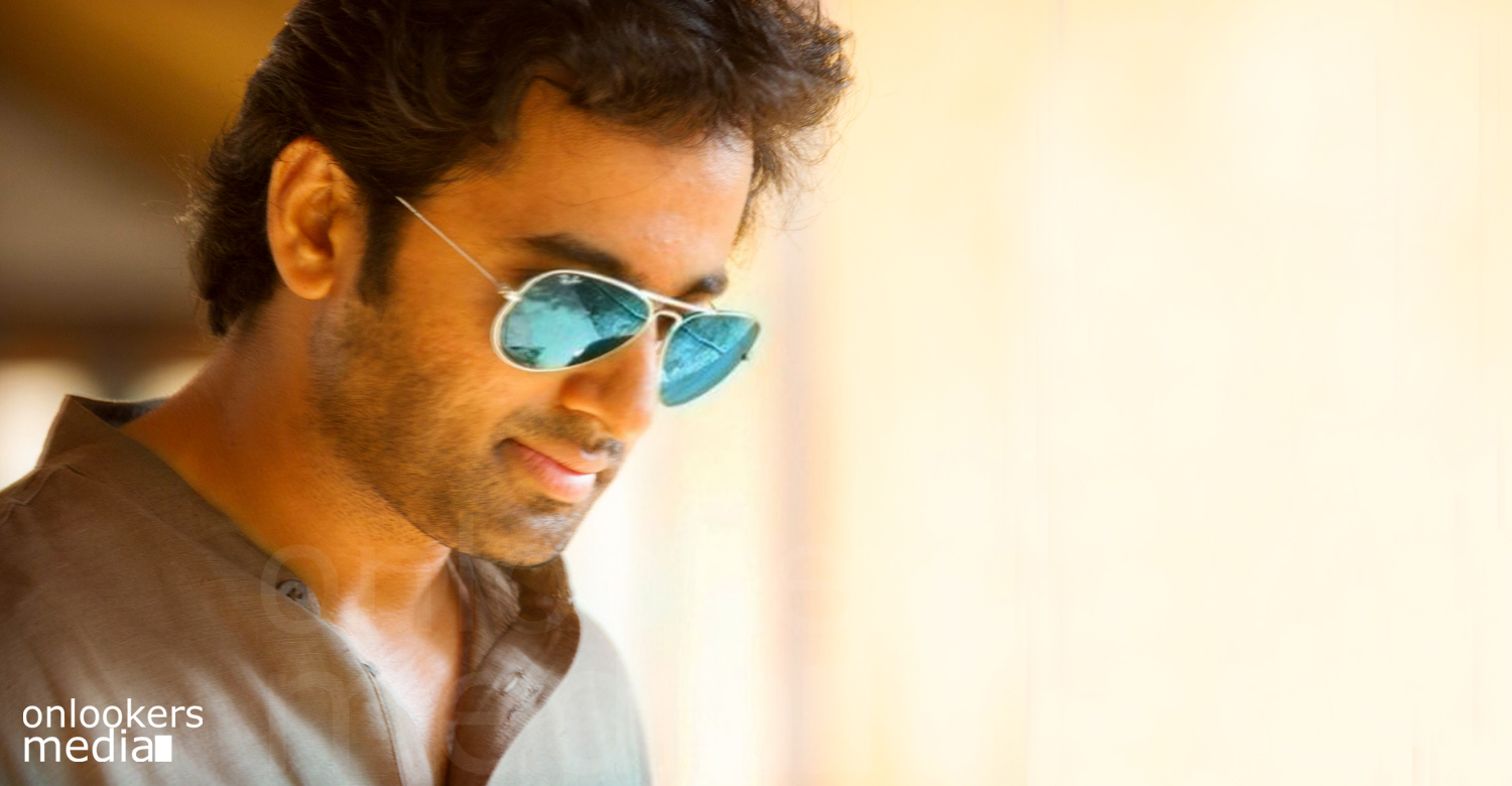 Unni Mukundan, Unni Mukundan interview, Unni Mukundan latest photos, Unni Mukundan stylish stills, style malayalam movie,
