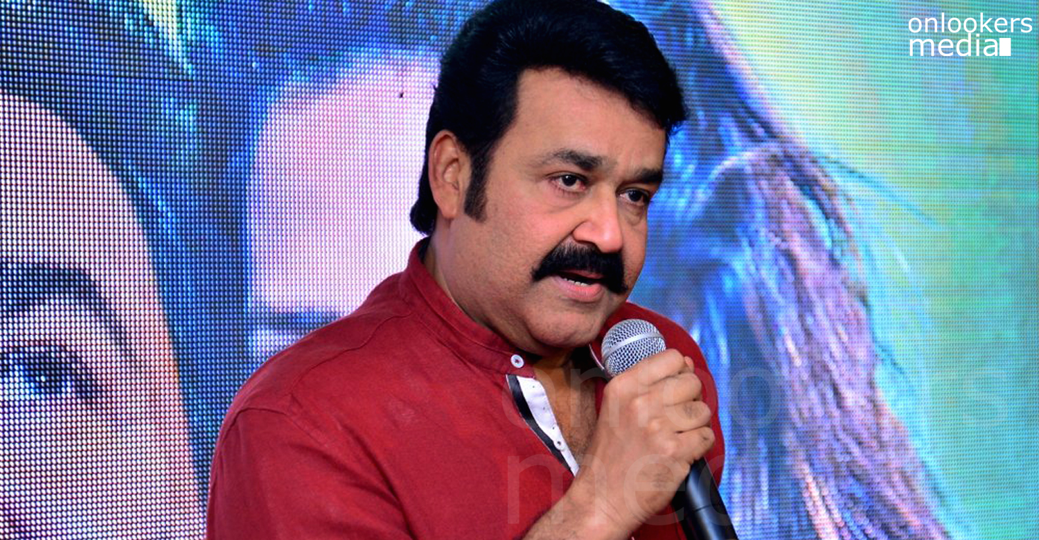 mohanlal 2015, best malayalam movie 2015, mohanlal next movie, who is best mammootty or mohanlal,