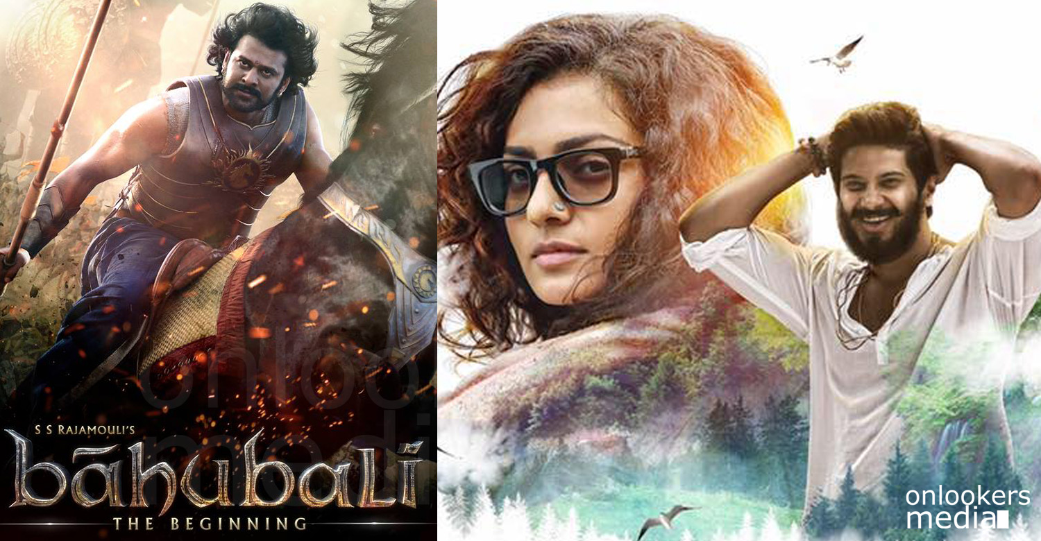 Charlie collection report, dulquer in Charlie, Charlie malayalam movie, Charlie uae release, Charlie outside india theater list