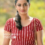Namitha Pramod stills, chuttalabbai actress photos, Namitha Pramod telugu movie stills, chuttalabbai stills, chuttalabbai movie photos