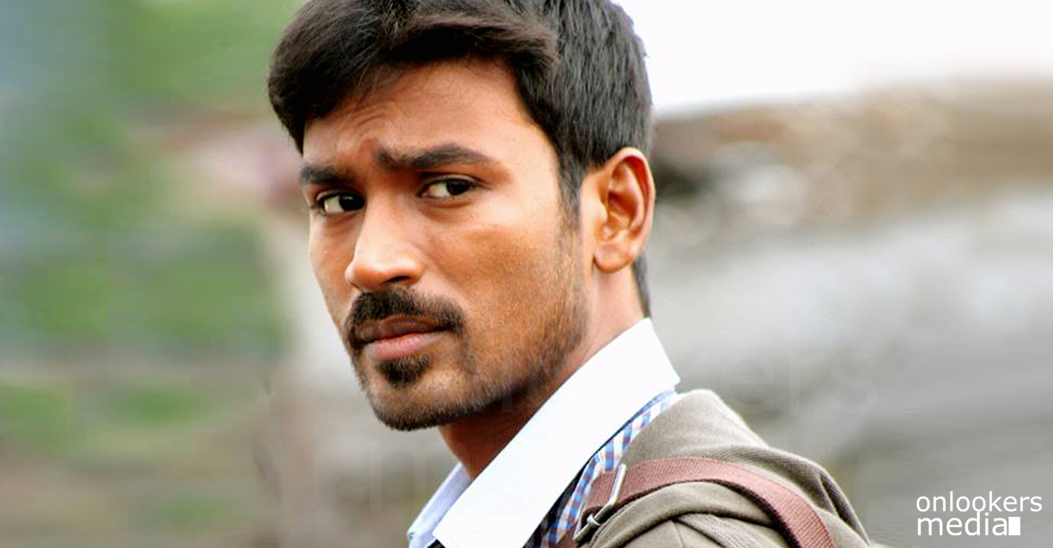The Extraordinary Journey Of The Fakir Who Got Trapped In An Ikea Cupboard, dhanush hollywood movie, dhanush english movie news, Uma Thurman, dhanush next movie