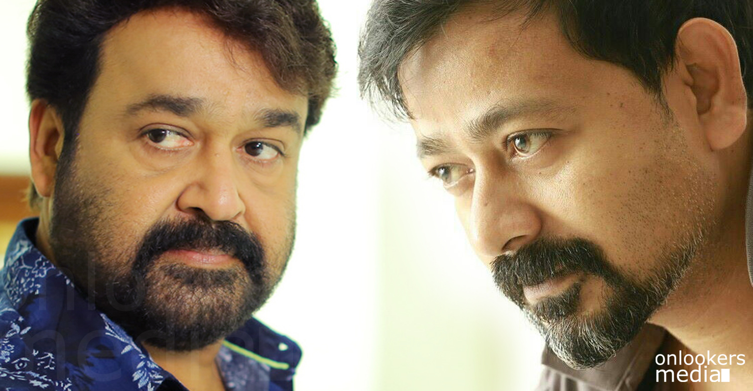 Martin Prakkat about mohanlal, charlie malayalam movie director, director Martin Prakkat, mohanlal next movie, mohanlal 2016 movies