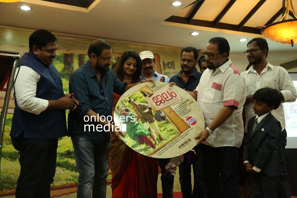 jalam, priyanka nair, tovino thomas, jalam audio launch stills, jalam movie stills, priyanka in jalam, sohan roy