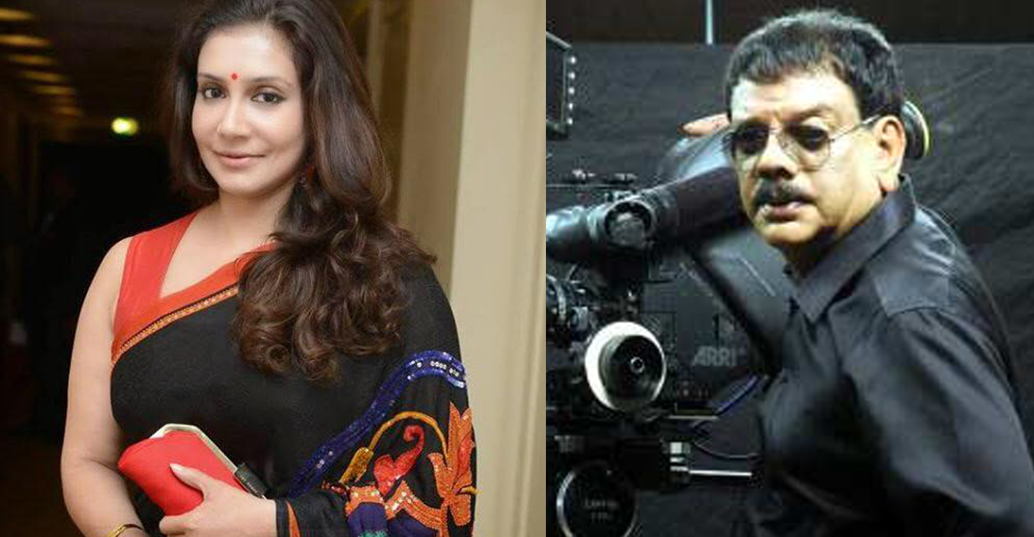 Priyadarshan, Priyadarshan lissy, lissy Priyadarshan join together, latest movie news, malayalam movie 2016