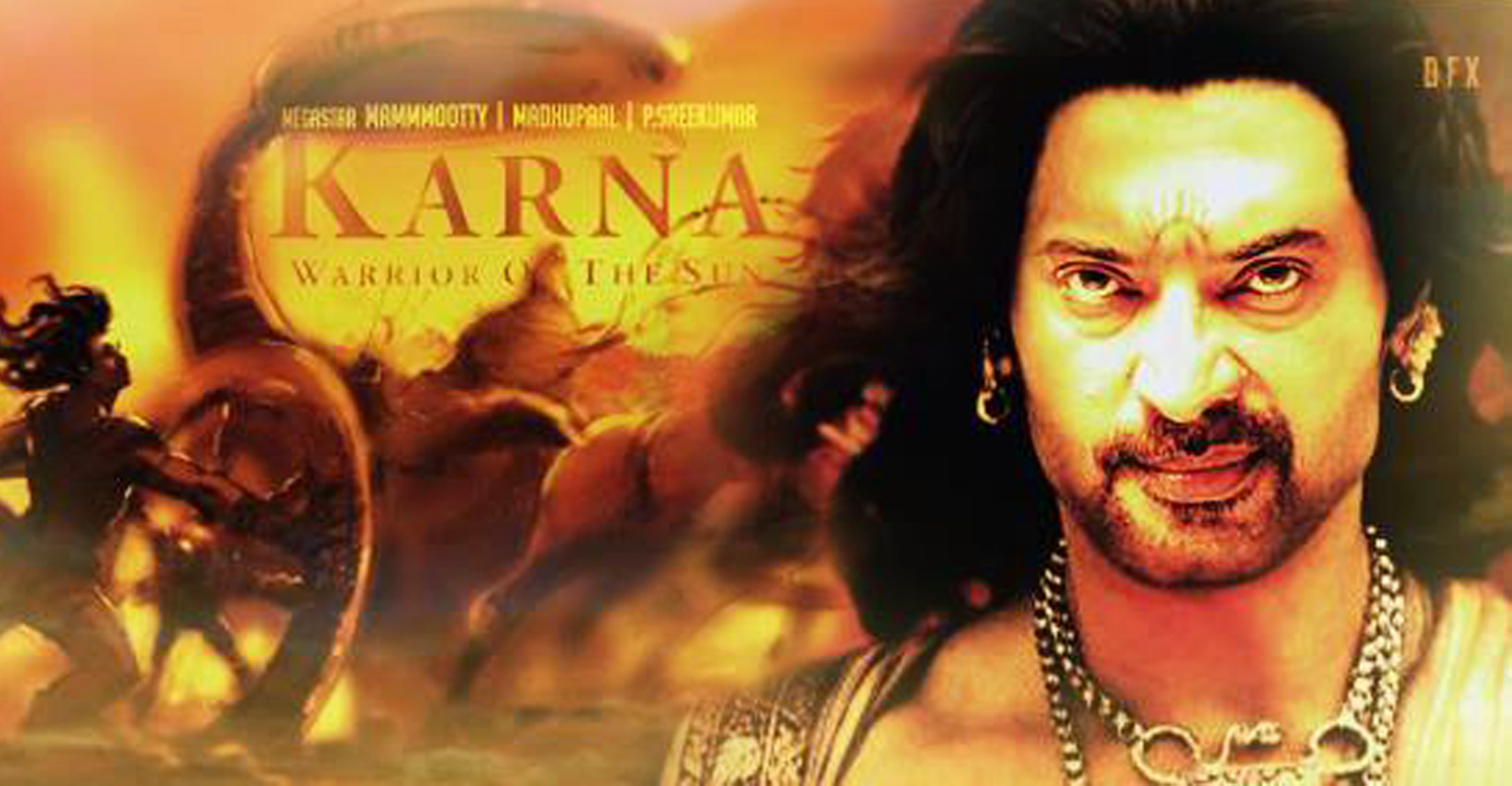 Karnan malayalam movie, mammootty in Karnan, Karnan movie stills, prithviraj Karnan, mammootty next movie, big budget malayalam movies,