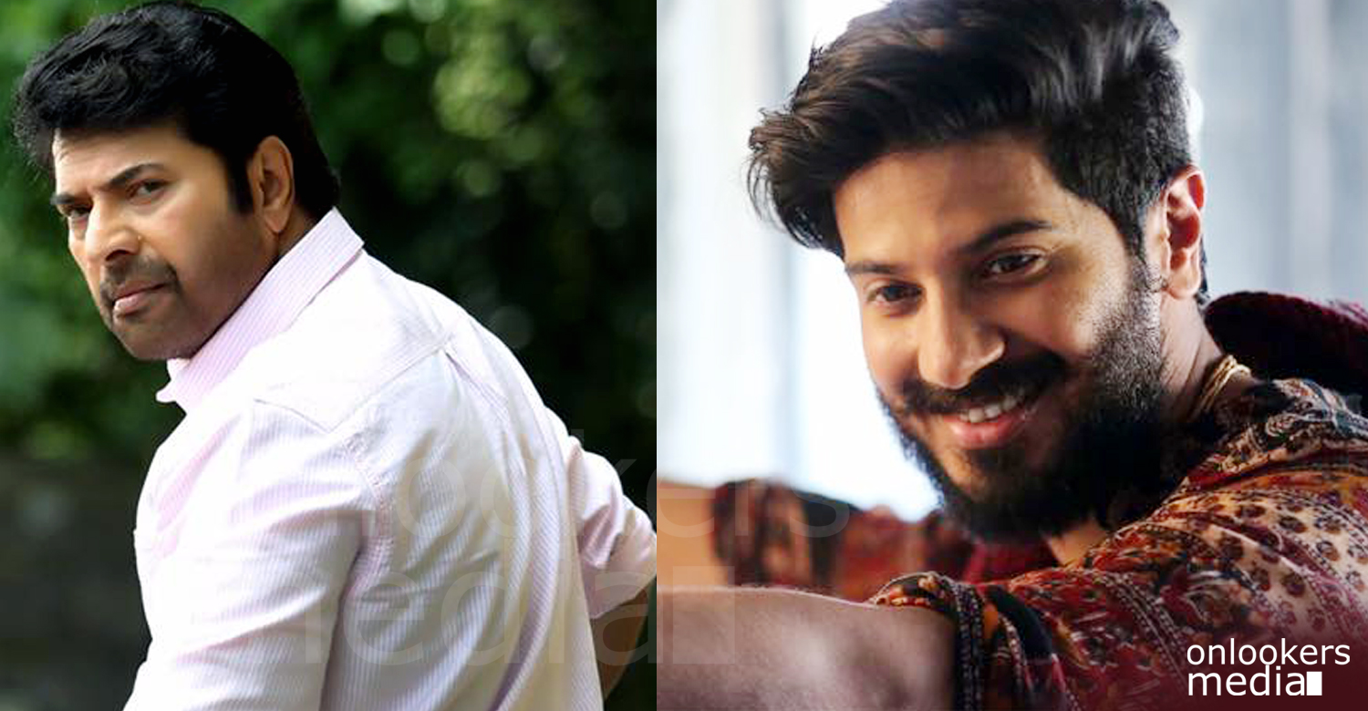 dulquer charlie, mammootty son dulquer, charlie hit or flop, malayalam movie 2016,