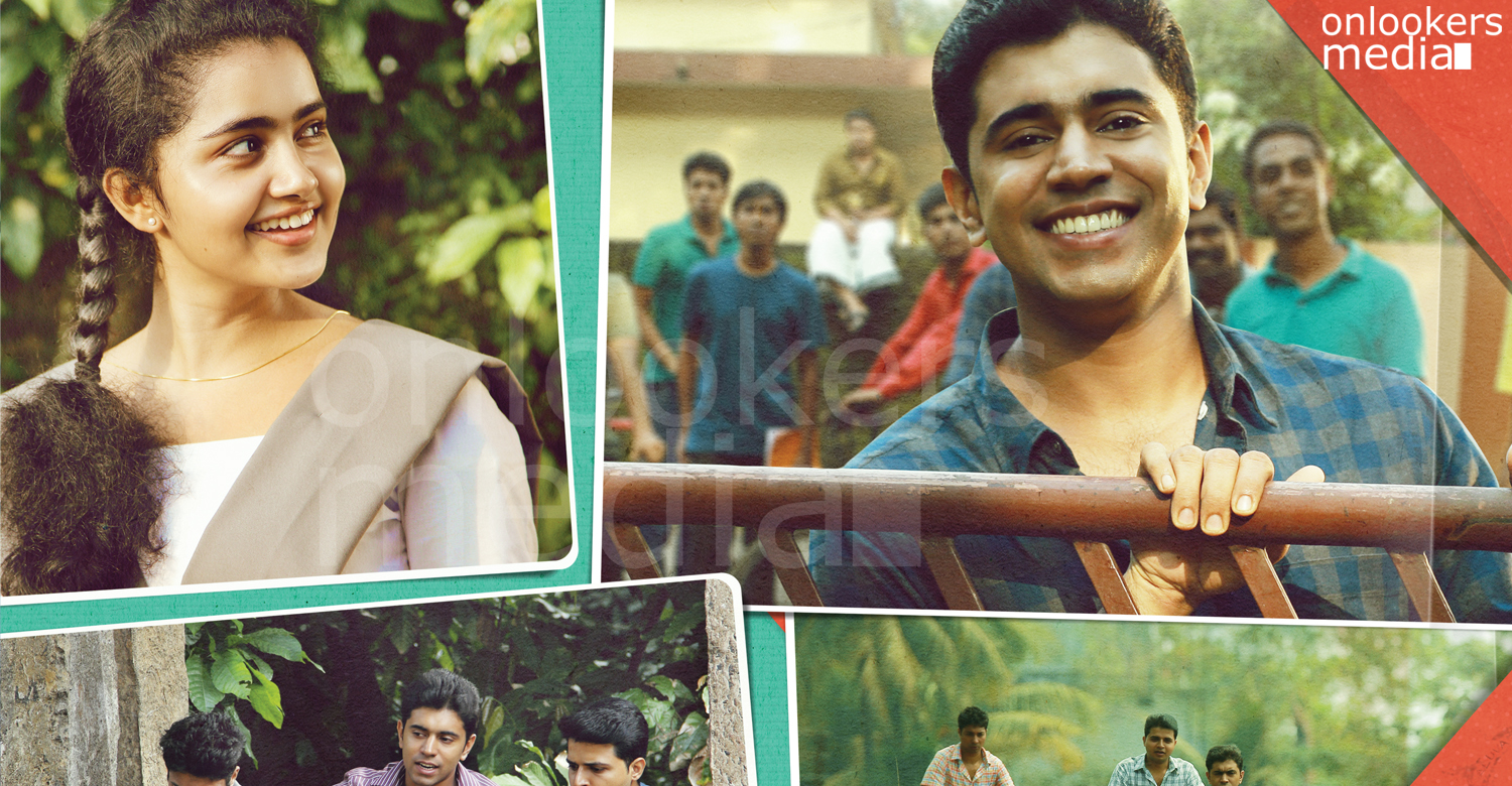 Premam, Premam total run in chennai, Premam latest news, Premam tamil nadu, nivin pauly in Premam