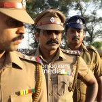 Sethupathi stills, vijay sethupathi in Sethupathi, remya nambeesan in Sethupathi, Sethupathi movie stills photos, vijay sethupathi stylish