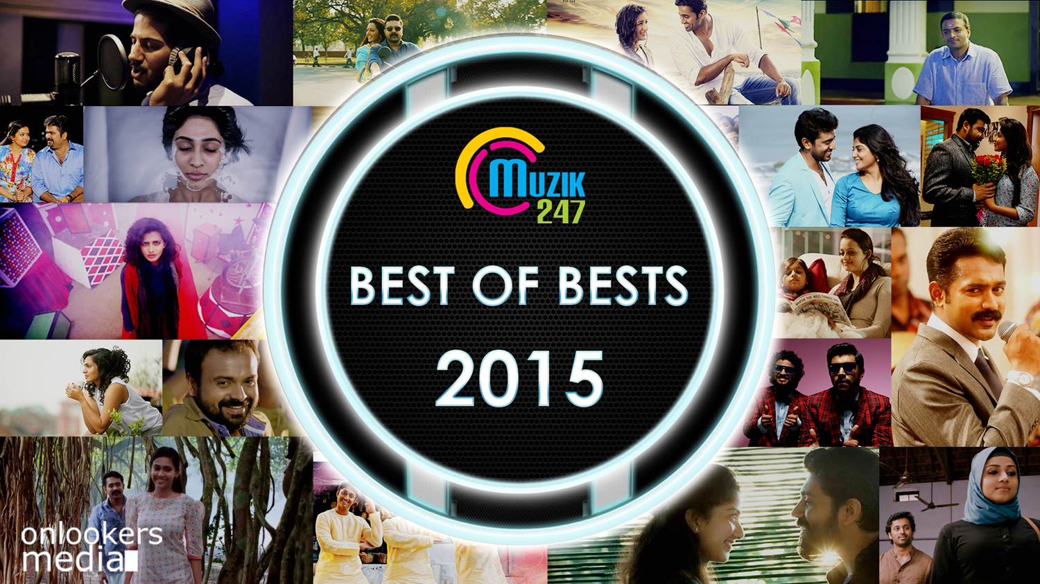 best Malayalam songs of 2015, best songs of 2015, top movie songs, latest movie news