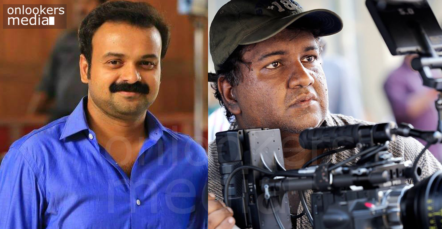 Director rajesh pillai still alive, Kunchacko Boban about rajesh pillai, rajesh pillai died or alive,