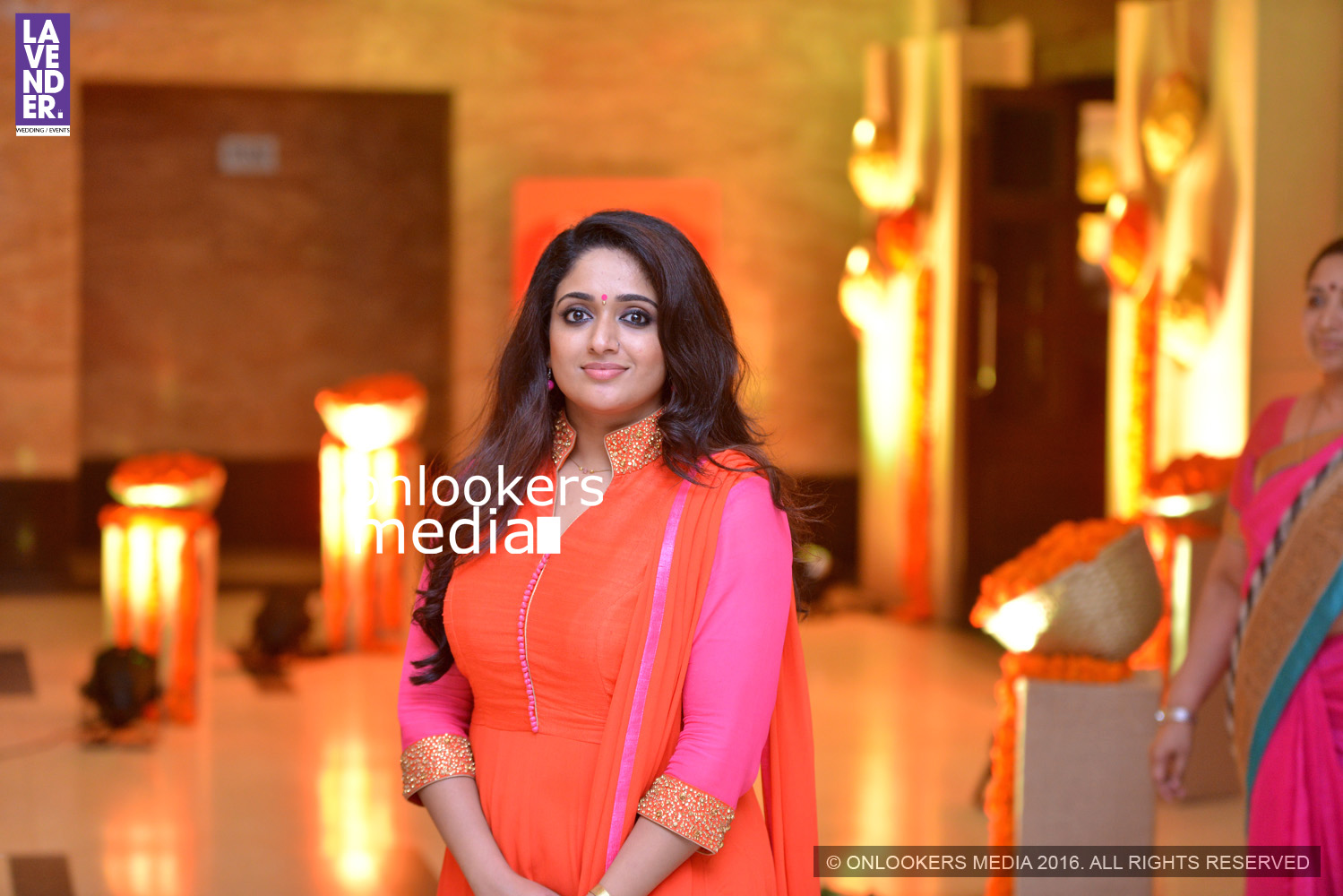 Kavya Madhavan, Kavya Madhavan saree photos, Kavya Madhavan stills, Kavya Madhavan latest photos, malayalam actress photos, Kavya Madhavan 2016 stills, south indian actress