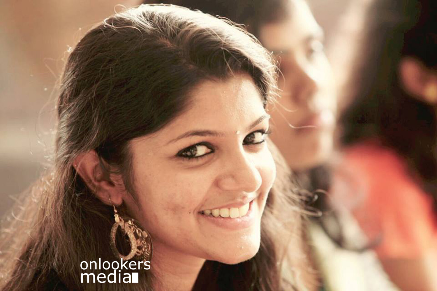 Aparna Balamurali, Maheshinte Prathikaram, oru second class yathra actress, Aparna Balamurali in Maheshinte Prathikaram, Maheshinte Prathikaram actress name, malayalam actress, Jincy in Maheshinte Prathikaram