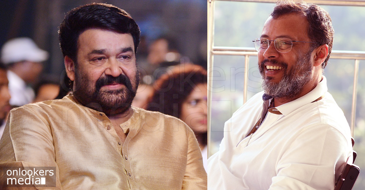 Mohanlal latest news, Mohanlal lal jose movie, Mohanlal 2016 movies, malayalam movie 2016, lal jose next movie