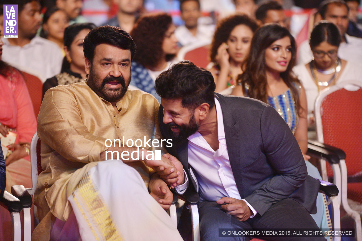 Asianet Film Awards 2016, Asianet award function, mohanlal at Asianet film award, prithviraj at Asianet film award, malayalam movie 2016,18th asianet film awards, vikram prithviraj, mohanlal vikram movie,