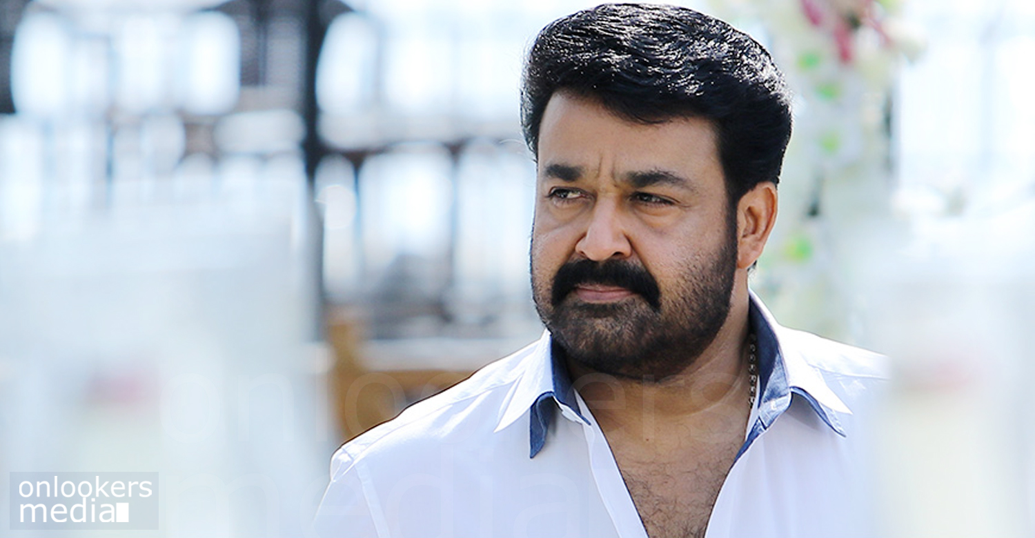 Manamantha, Mohanlal 2016 movies, mohanlal telugu movie, Mohanlal in Manamantha, Manamantha movie stills, telugu movies of 2016