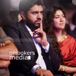 Asianet Film Awards 2016 stills photos, nivin pauly Asianet Film Awards 2016, nivin pauly stylish photos, nivin pauly premam actor, nivin pauly 2016 movies, nivin pauly sai pallavi