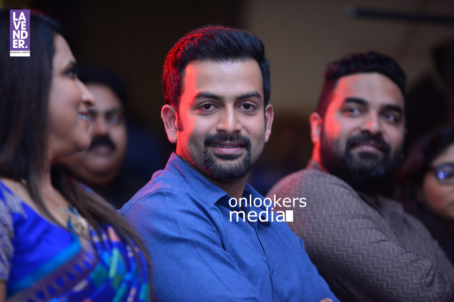 Ennu Ninte Moideen, Ennu Ninte Moideen 150 days, prithviraj latest photos, parvathy stills, malayalam actress paravthy, tovino thomas stylish look, prithviraj stylish