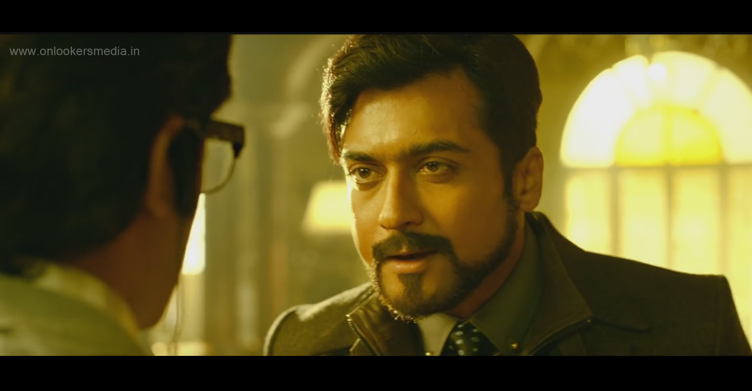 24 archives onlookersmedia - 24 surya images ...