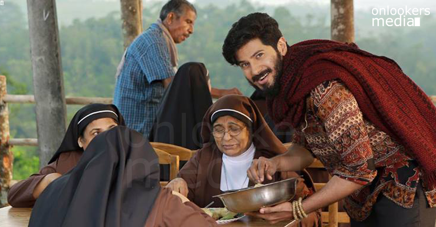 Charlie, Charlie collection report, Charlie dulquer salman, Charlie total business, Charlie total collection, malayalam best movies