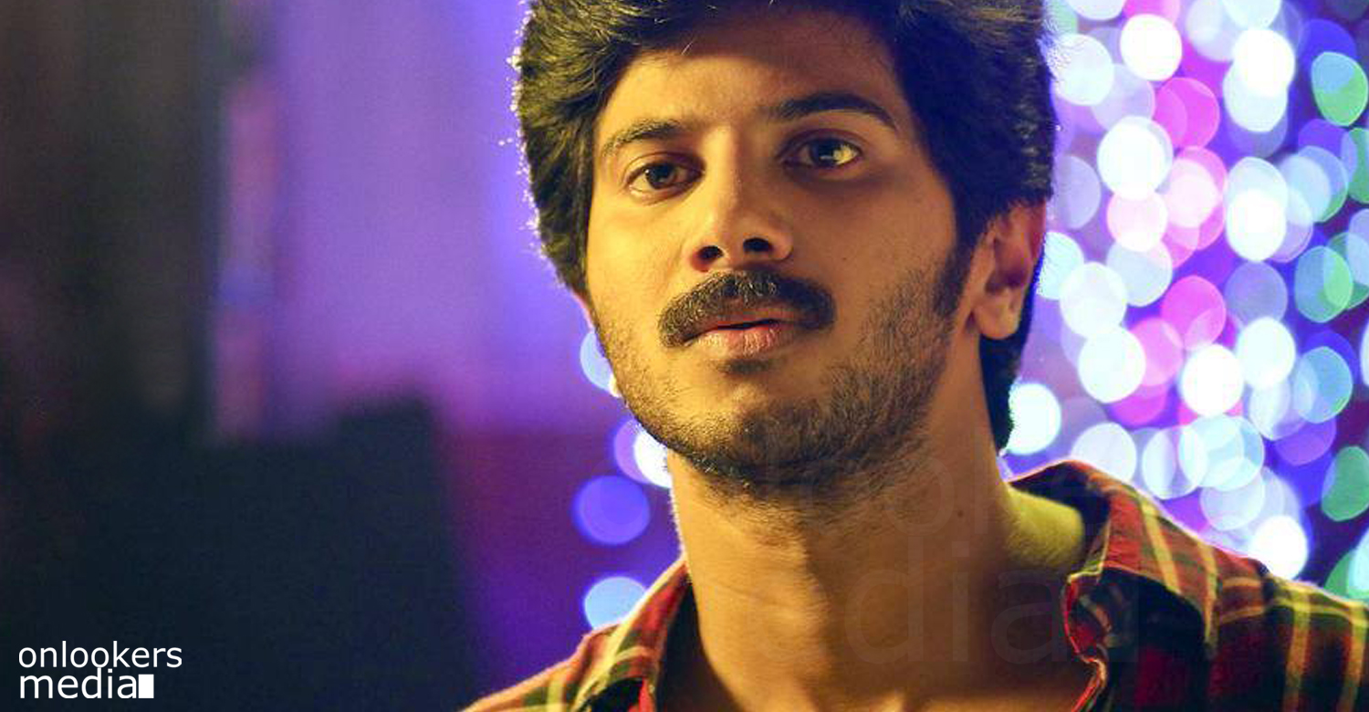 Kali, Charlie, Dulquer Salmaan, Action Hero Biju, Kali first day collection, Kali record collection, mohanlal dulquer, malayalam movie 2016, who is best in mollywood actors