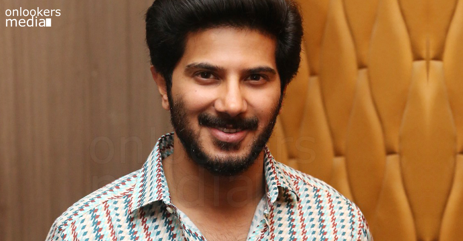 Dulquer best actor award, Dulquer latest news, malayalam movie 2016, Kerala State Film Awards 2016