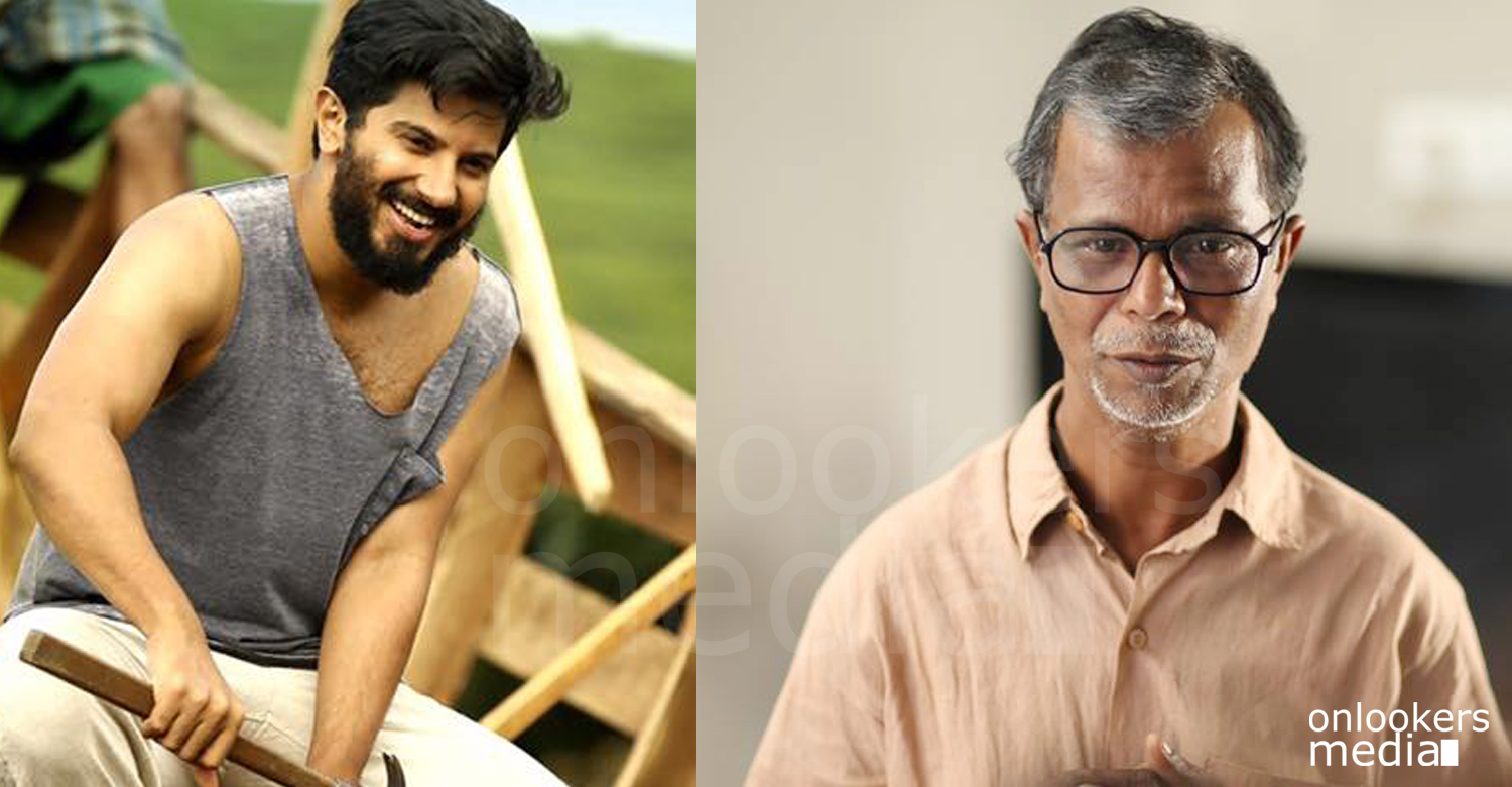 Kerala state film awards 2016, indrans, indrans best actor award, dulquer, dulquer next movie, malayalam movie actor