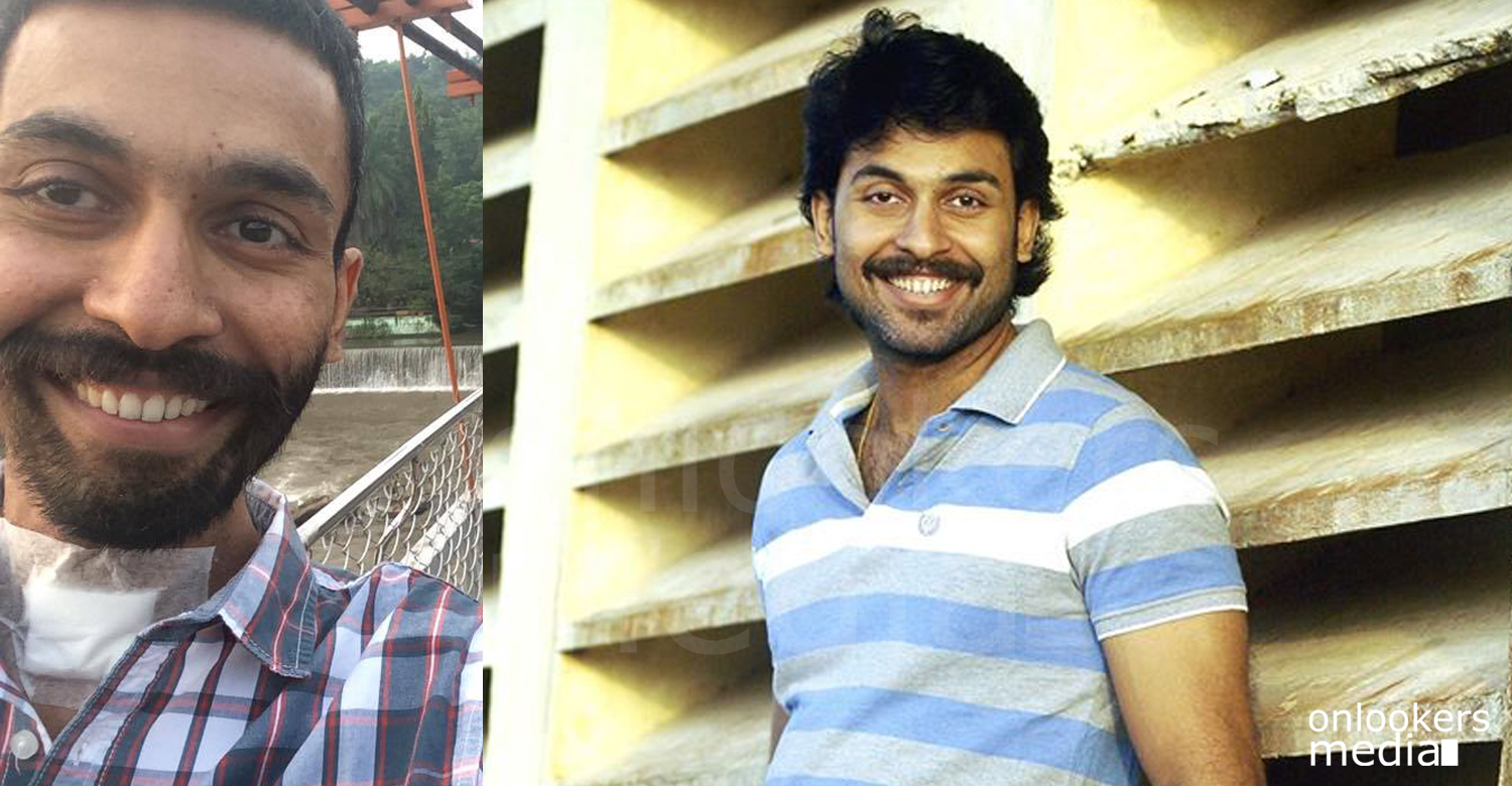 Jishnu Raghavan, Jishnu Raghavan death news, Jishnu Raghavan died, Jishnu Raghavan cancer reason, malayalam actors died in 2016