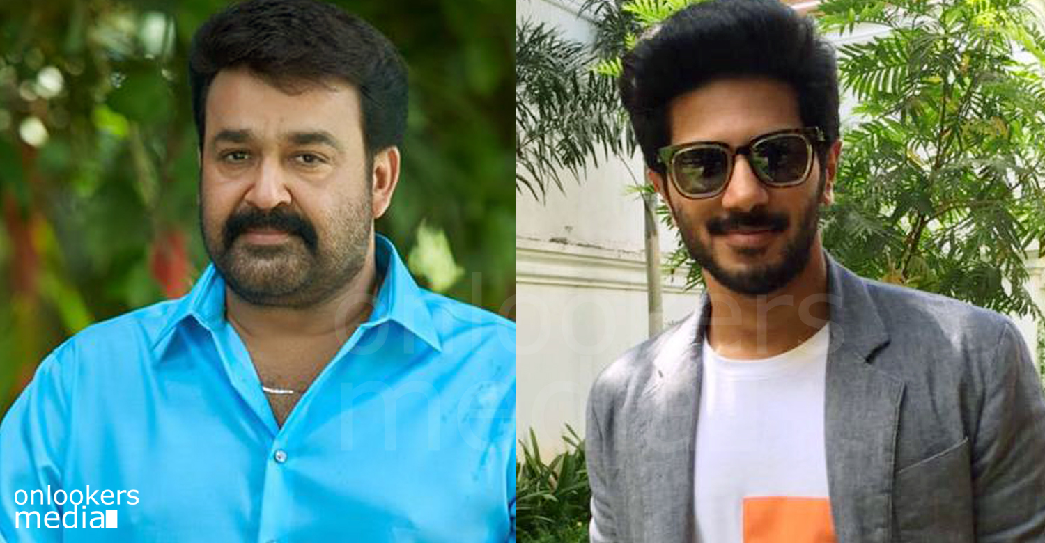 After 4 decades as an actor, Mohanlal to turn director ...