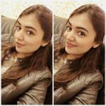 Nazriya Latest Stills, nazriya 2016 stills, nazriya fahad photos, nazriya nazim actress photos, nazriya dress issue