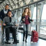 Thozha stills, tamanna in Thozha, Thozha movie stills, karthi in Thozha, nagarjuna in oopiri, oopiri stills photos, tamanna in oopiri photos,