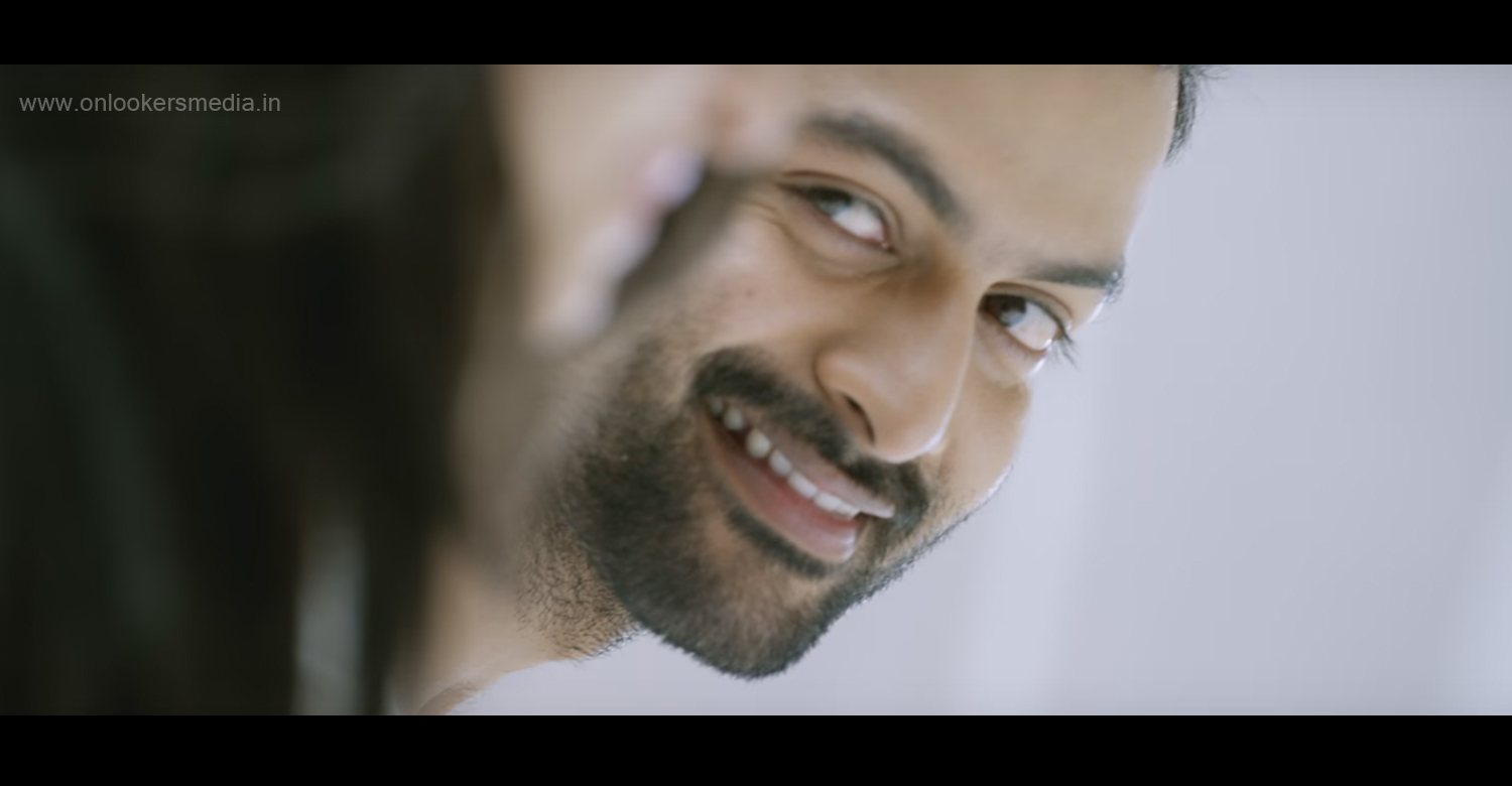 James and Alice trailer, James and Alice, Vedhika, Prithviraj in James and Alice, malayalam movie 2016, prithviraj vedhika,