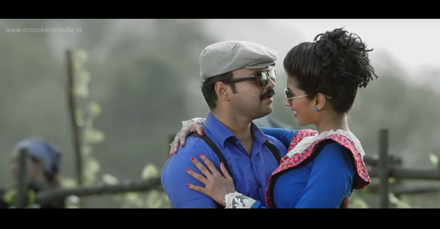 Kannukal Kaalidari Song, Valleem Thetti Pulleem Thetti, Valleem Thetti Pulleem Thetti video song, kunchacko boban, shyamil in malayalam, shamlee latest movie, malayalam movie 2016