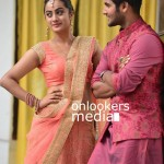 Namitha Pramod in Chuttalabbai, Chuttalabbai actress photos, Chuttalabbai actress name namitha pramod, namitha in Chuttalabbai stills, Chuttalabbai telugu movie, namitha pramod telugu movie